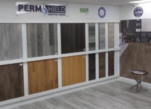 Pompano Beach Flooring Store